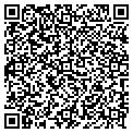 QR code with Mfm Capital Management Inc contacts