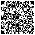 QR code with Tyler Assoc Tlecomm Consulting contacts