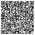 QR code with All Health Chiropractic contacts