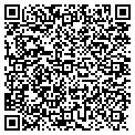 QR code with International Casting contacts