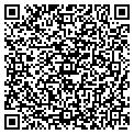 QR code with Basil's Auto Repair & Body contacts