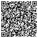QR code with Gonzalez Rental contacts