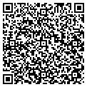 QR code with G S Equipment Inc contacts
