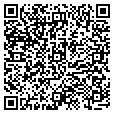 QR code with Soltrans Inc contacts