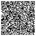 QR code with Lasserre's Floral Concepts contacts