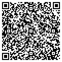 QR code with Puppies To Go 2 Inc contacts