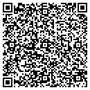 QR code with Affordable Floors & Walls Inc contacts