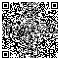 QR code with Davis's Barbershop contacts