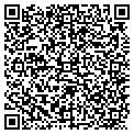 QR code with Davos Financial Corp contacts