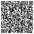 QR code with Hodge's Painting contacts