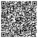QR code with Dan Ryland Appraisal Office contacts