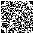 QR code with Pierre Lubold contacts