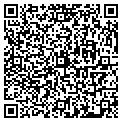 QR code with Vista Court Apartments contacts