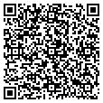 QR code with Rainsoft contacts