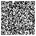 QR code with A C Refrigerator Auto Repair contacts