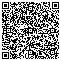 QR code with Ambulatory Ankle Foot Center Fla contacts