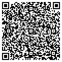 QR code with Stratus Service Grp Inc contacts