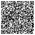 QR code with Jackpot Properties Inc contacts