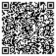 QR code with Guess contacts