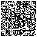 QR code with Michael Cholobel Pa contacts