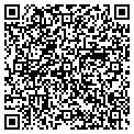 QR code with Rehab Specialists Inc contacts