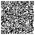 QR code with Marbrisa Villas Owners Assoc contacts