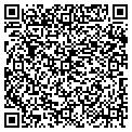 QR code with Thomas Baldwin & Assoc Inc contacts