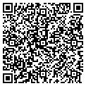 QR code with Emergency Pet Care-Jupiter contacts