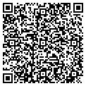 QR code with Glory Tabernacle Charity Of God contacts