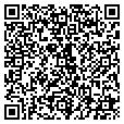 QR code with Benton House contacts