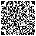 QR code with Class Action of South Florida contacts