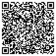 QR code with A & Assoc contacts