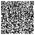 QR code with Mobile Car Wash Express contacts