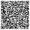 QR code with All Building Cleaning Corp contacts