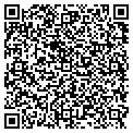 QR code with Royal Conservatory of Mus contacts