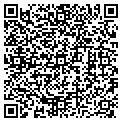 QR code with Stross Law Firm contacts