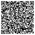 QR code with Evangelical Free Church contacts