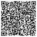 QR code with Dab Mechanical Inc contacts