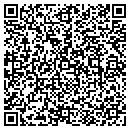 QR code with Camboy Interiors Florida Inc contacts