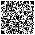 QR code with F L Mudd Dogg Drywall Inc contacts