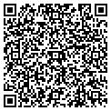 QR code with Mainsail Rental Inc contacts