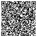 QR code with On Tyme Printing contacts