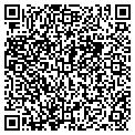 QR code with Prosecuters Office contacts