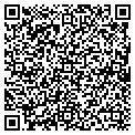 QR code with Grossman J Rudolph Jr DMD contacts