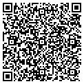 QR code with Billy's Beach Service contacts