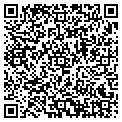 QR code with Db Venture Group Inc contacts