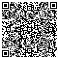 QR code with North West Baptist Church contacts