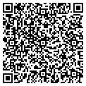 QR code with St Paul Missionary Baptist contacts