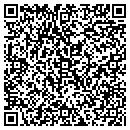 QR code with Parsons Brinkerhoff Construction Service contacts
