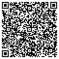 QR code with Schaper Roofing & Construction contacts